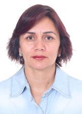 Candidato Subtenente Ana Paula 31193