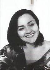 Candidato Suelen Aguiar 51024
