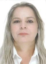 Candidato Tânia Alves Côelho 20220