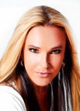 Candidato Tatiana Rehbein 70003