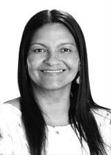 Candidato Telma Rufino 90123