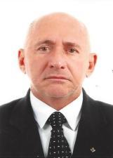 Candidato Theodomiro Lustosa 14007
