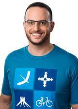 Candidato Thiago Jarjour 40321