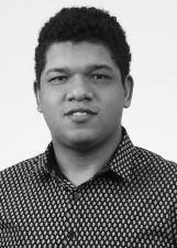 Candidato Tiago Lacerda 10125