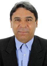 Candidato Tom Guimarães 36555
