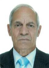 Candidato Udson Soares 22229