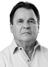 Candidato Valdelino Barcelos 11234