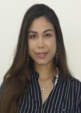Candidato Vanessa Gouvea 17555