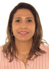 Candidato Vanessa Vanony 20303