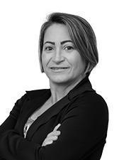 Candidato Vania Coelho 90904