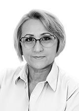 Candidato Vânia Gurgel 11222