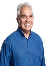 Candidato Virgílio Neto 40100