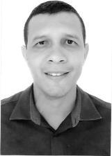 Candidato Wesley Moura 27123