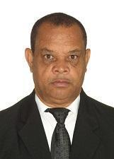 Candidato Wilton Bica 15022