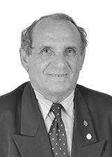 Candidato Zenon Luz 15567
