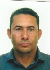 Candidato Zezinho 51002