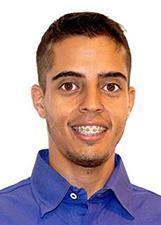 Candidato Alexandre Lira Lgbti 7044