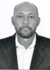 Candidato Alexandre P/ O Serviço Social 6522