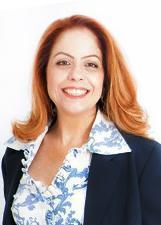 Candidato Ana Eliza 7030