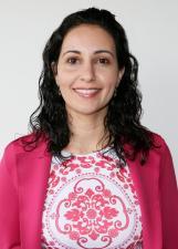 Candidato Ana Prestes 6565