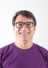 Candidato Angelo Balbino 5016