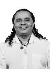 Candidato Arajú Sepeti Guarani 2377