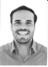 Candidato Daniel Pxeira 1369