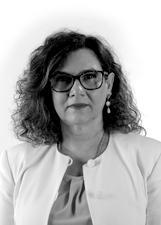Candidato Dra. Fátima 9001