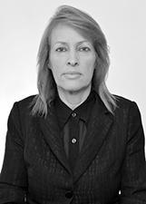 Candidato Dra. Raquel Costa Ribeiro 2233