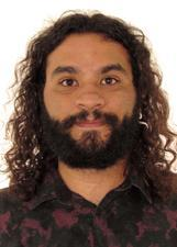 Candidato Erick Andrade 5055