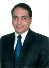 Candidato Francisco Lucio 2277