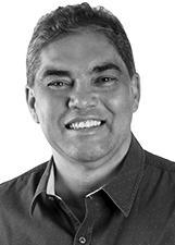 Candidato Hélio José 9090