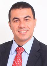 Candidato Luis Miranda 2555