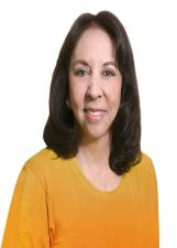 Candidato Maria Abadia 4012