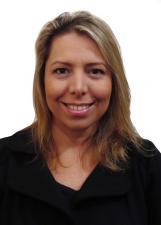 Candidato Miriam Stein 2882