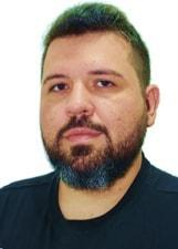 Candidato Nathan Belcavello 5011
