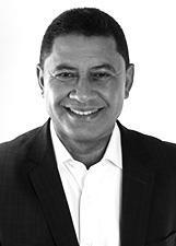 Candidato Pastor Manoel 9033