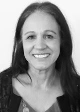 Candidato Pastora Fatima Roque 3333
