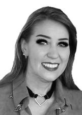 Candidato Patrícia Rodriguez 2018