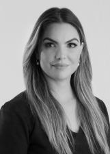 Candidato Paula Belmonte 2345