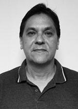 Candidato Ricardo Machado 2929