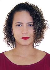 Candidato Talita Victor 5044