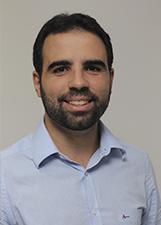 Candidato Thiago Manzoni 3010