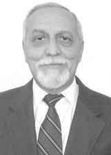 Candidato Valdir Miranda 5400