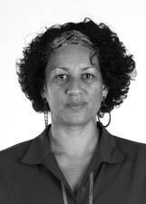 Candidato Vanessa Guerra 9006