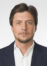 Candidato Alexandre Guerra 30