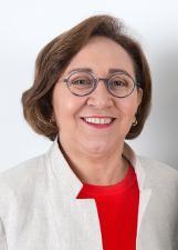 Candidato Fátima Sousa 50