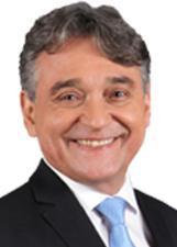 Candidato Chico Leite 180