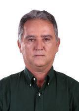 Candidato Chico Sant'anna 501