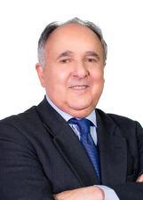 Candidato Cristovam Buarque 233